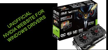 nvidia geforce 310m driver download windows 8 64 bit
